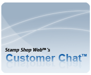 Customer Chat&trade; Service <br>(Monthly)