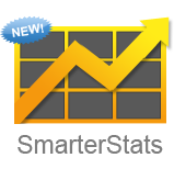 Graphical Site Statistics