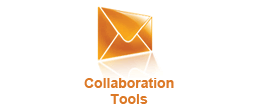 ADVMAIL - Advanced Collaboration E-mail