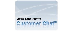 SSWCC - Customer Chat™ Service 