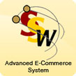 SSW - Stamp Shop Web™ <br>Service & Set-up<br> ($93.95/month)