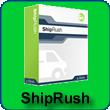 SHIPRUSH - ShipRush (Monthly)