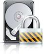 BACKUP-CVO - Custom Vantage Office Backup Service (Monthly)