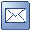 MAILBOX - 2500mb Email Storage