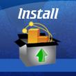 CVO-INSTALL - CVO Installation Service