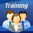 CVO-TRA - CVO Training