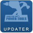 PowerTools - Product Updater - Free Download