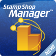 SSM - Stamp Shop Manager<br />(Monthly)