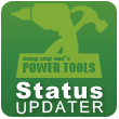 PowerTools - Status Updater FREE DOWNLOAD